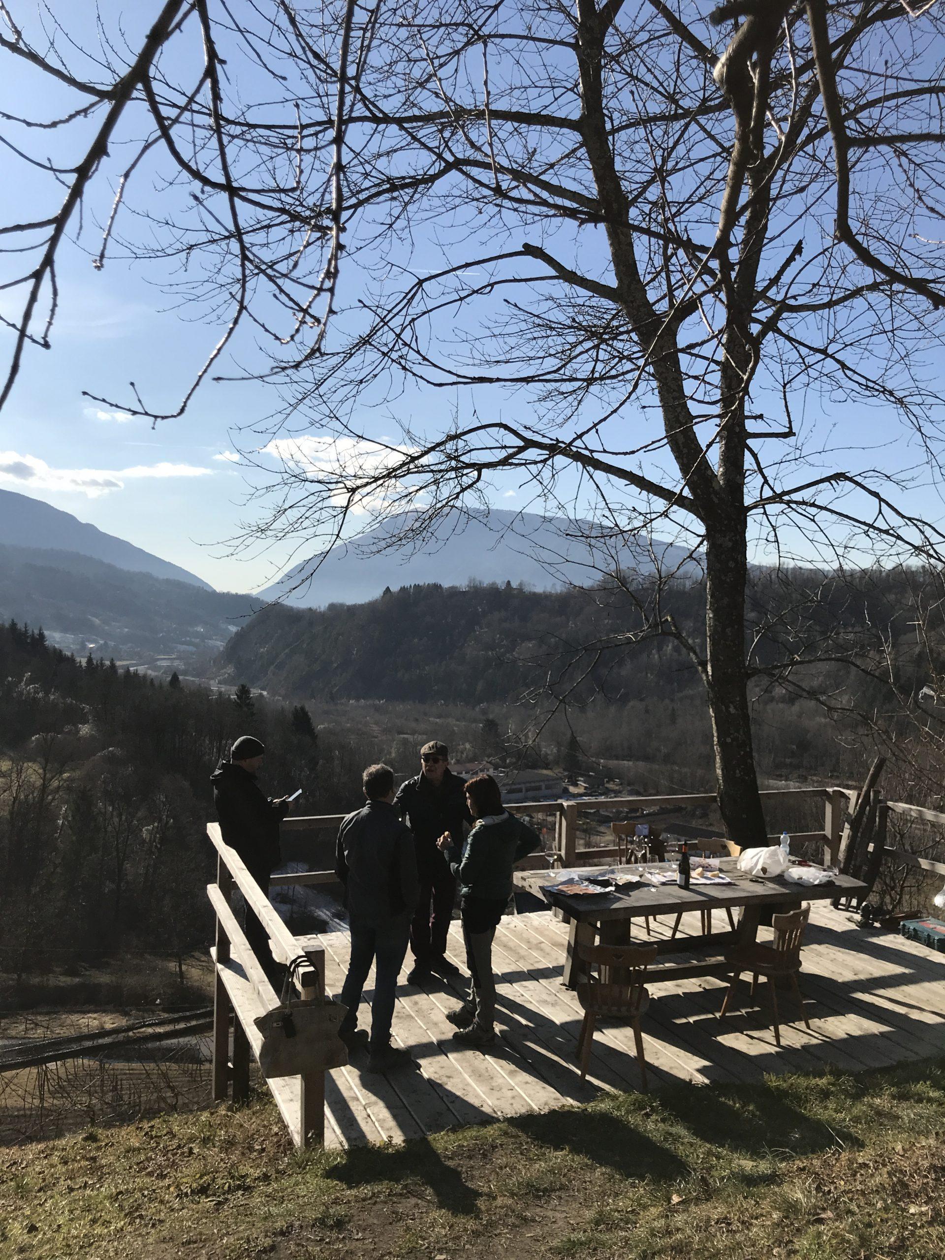 Valdepol di Zanon Katja e De Min Gianluca